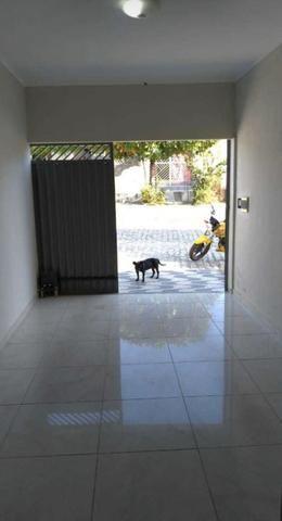 Vendo casa no Ibura 120 mil - Foto 2