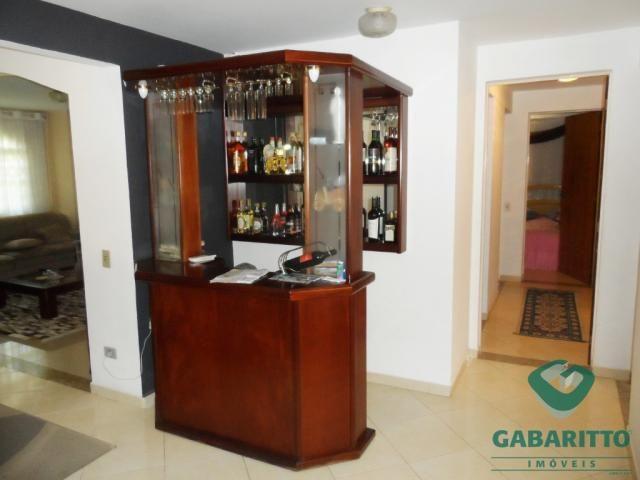 Casa à venda com 3 dormitórios em Boqueirao, Curitiba cod:90965.001 - Foto 10
