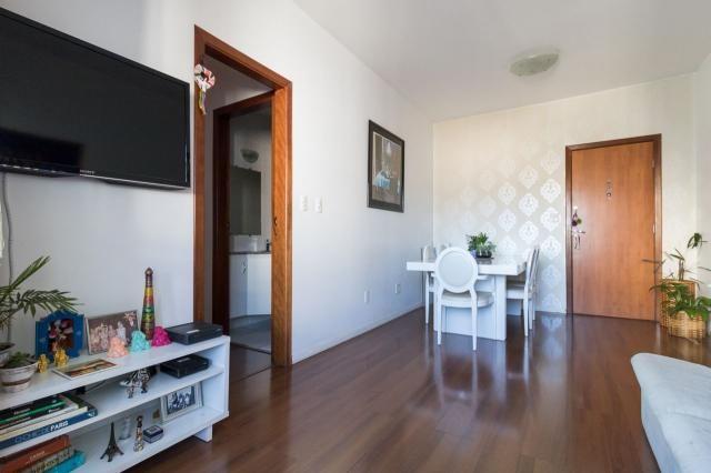 Apartamento à venda com 4 dormitórios em Buritis, Belo horizonte cod:2351 - Foto 2