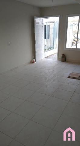 Casa à venda com 2 dormitórios em Morada dos alpes, Caxias do sul cod:3001 - Foto 3