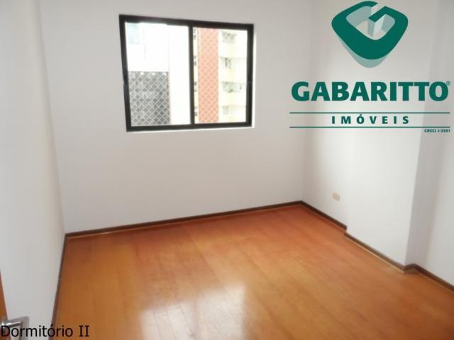 Apartamento para alugar com 2 dormitórios em Centro, Curitiba cod:00335.004 - Foto 10