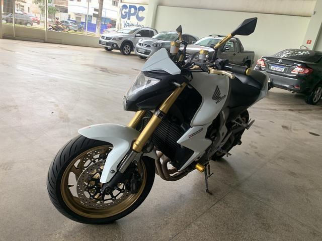 Honda CB1000r 15/15 com 11.950km - Foto 3