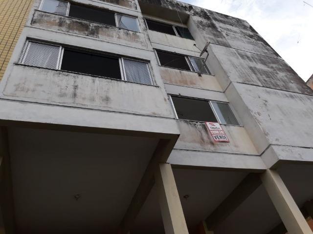 Apartamento Papicu - Foto 13