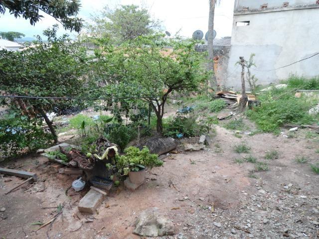 Vendo casa de 3 quartos no bairro Jardim Brasília - Foto 4