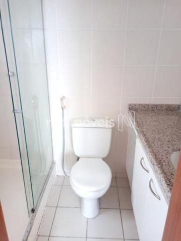 Apartamento para alugar com 3 dormitórios em Cocó, Fortaleza cod:779628 - Foto 10