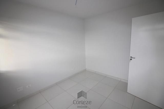 Apartamento com 2 quartos no Nações - Foto 13