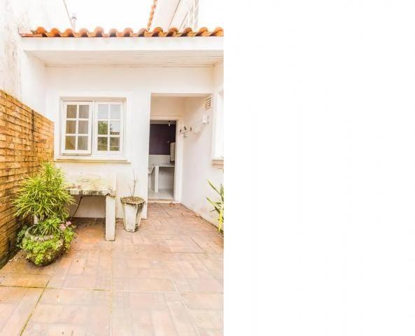 Casa para alugar com 3 dormitórios em Jardim isabel, Porto alegre cod:RP7338 - Foto 20