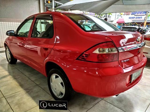 Chevrolet prisma 1.4 mpfi lt 8v flex - Foto 6