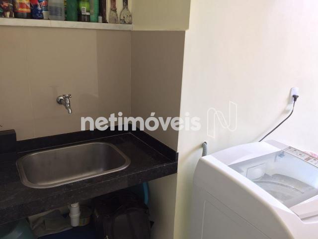 Apartamento à venda com 4 dormitórios em Meireles, Fortaleza cod:753331 - Foto 12