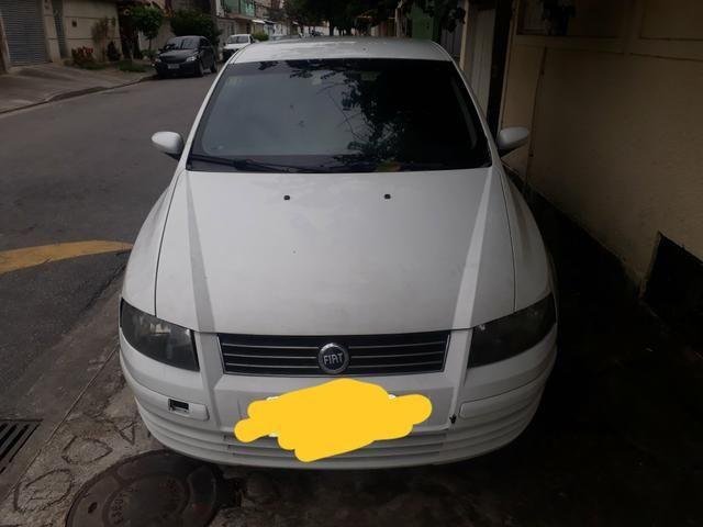 Fiat stilo 2004 - Foto 6