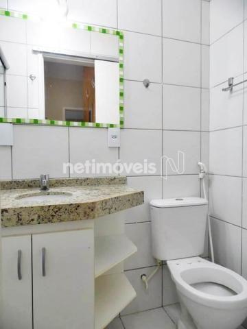 Apartamento à venda com 3 dormitórios em Parque manibura, Fortaleza cod:746950 - Foto 11