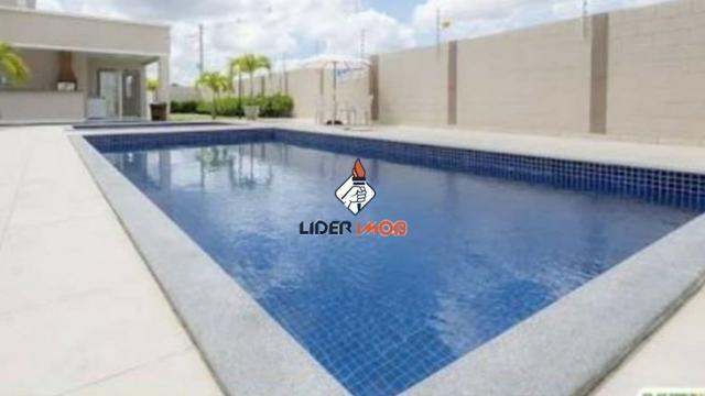 Apartamento residencial para venda, tomba, feira de santana, 2 dormitórios, 1 sala, 1 banh - Foto 2