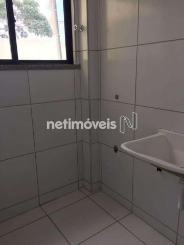 Apartamento à venda com 3 dormitórios em Henrique jorge, Fortaleza cod:710538 - Foto 15