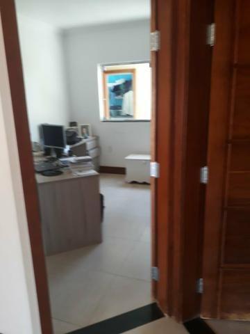 Casa 4/4 top todos suites - Foto 12