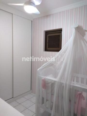 Apartamento à venda com 3 dormitórios em Damas, Fortaleza cod:737557 - Foto 18