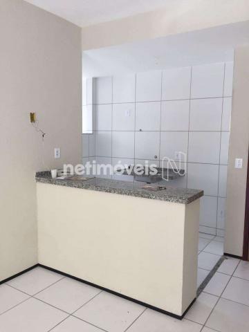 Apartamento à venda com 3 dormitórios em Henrique jorge, Fortaleza cod:710538 - Foto 13