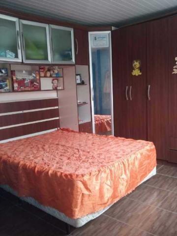 Casa de Rua à venda, Centro Nova Iguaçu RJ
