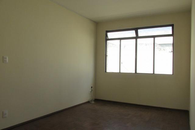 Apartamento para aluguel, 3 quartos, 1 vaga, jardim américa - belo horizonte/mg - Foto 2