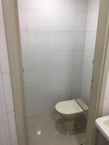 Apartamento planejado com 3 quartos e Piscina - Foto 9