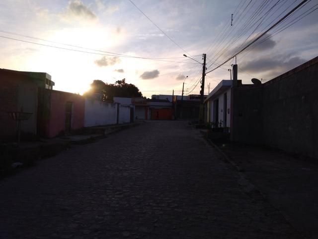 Terreno localizado em Vitória de santo antao - Foto 3