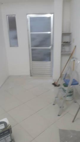 Casa 1/4 em Macaúbas - Foto 4