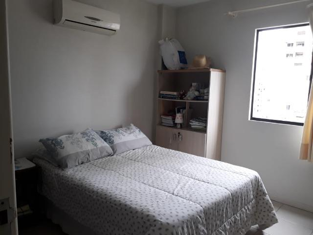 Aluga Apartamento p/ Temporada - Foto 7