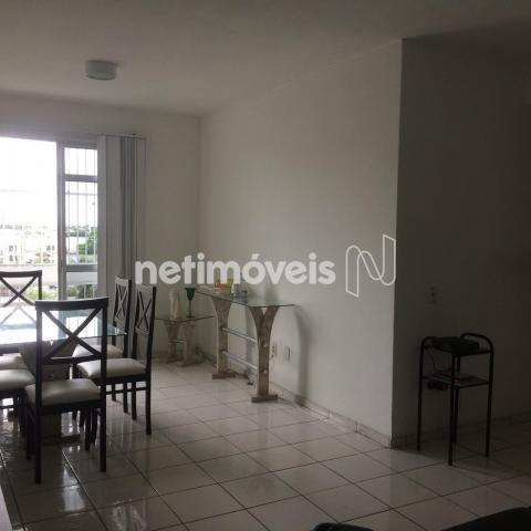 Apartamento à venda com 2 dormitórios em José bonifácio, Fortaleza cod:739125 - Foto 9