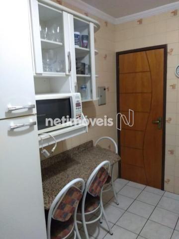 Apartamento à venda com 3 dormitórios em Damas, Fortaleza cod:737557 - Foto 8