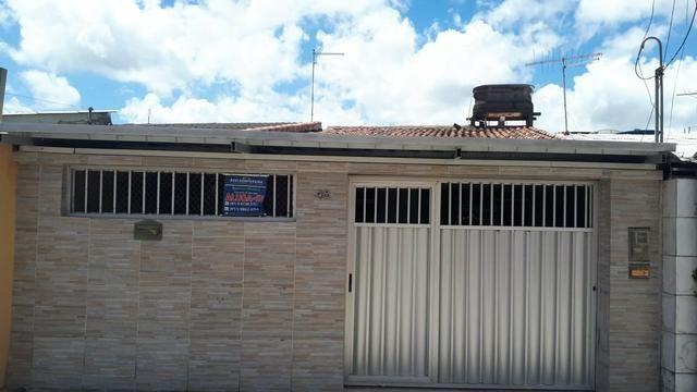 Casa para alugar em San Martin