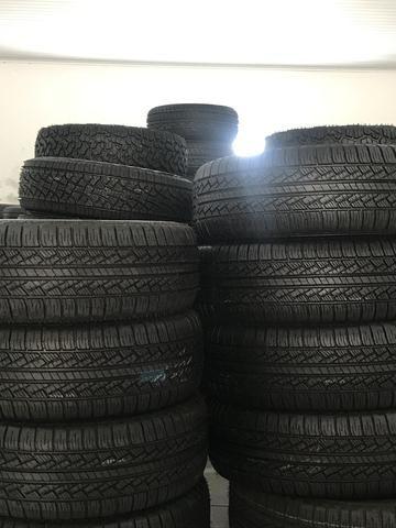 Grandes ofertas remold barato grid pneus