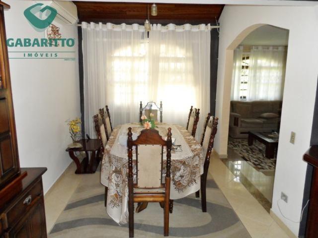 Casa à venda com 3 dormitórios em Boqueirao, Curitiba cod:90965.001 - Foto 11