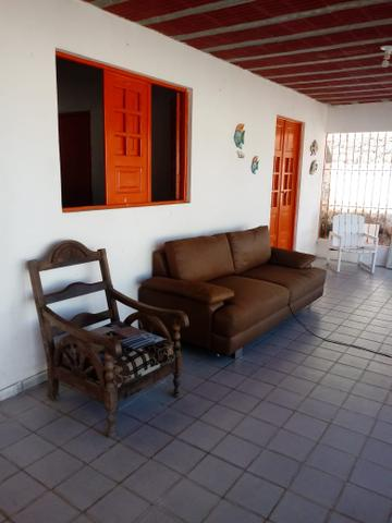 Casa de Praia em Itamaracá - Foto 3