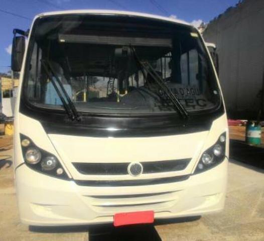 Micro onibus escolar - Foto 3