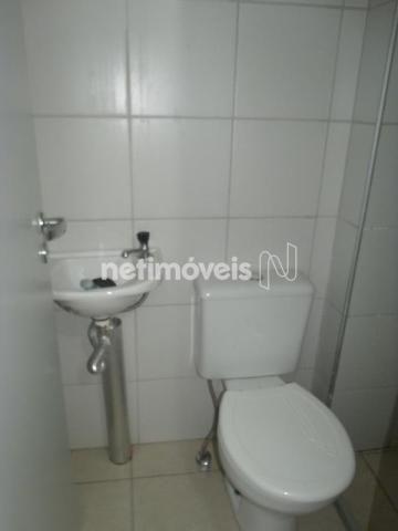 Apartamento à venda com 3 dormitórios em Meireles, Fortaleza cod:761585 - Foto 18
