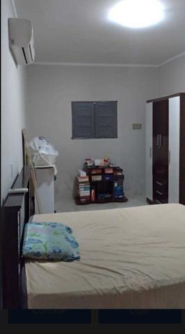 Vendo casa no Ibura 120 mil - Foto 8