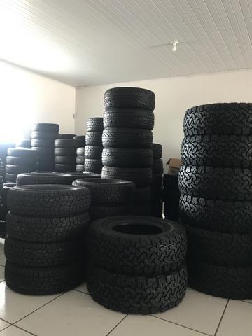 Últimas ofertas remold barato grid pneus