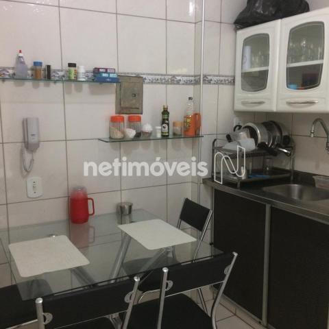 Apartamento à venda com 2 dormitórios em José bonifácio, Fortaleza cod:739125 - Foto 17
