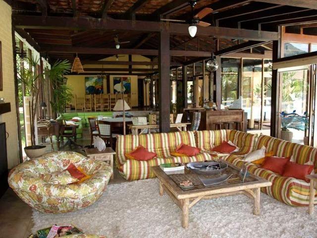Casa em angra - Condomínio Portogalo - Foto 8