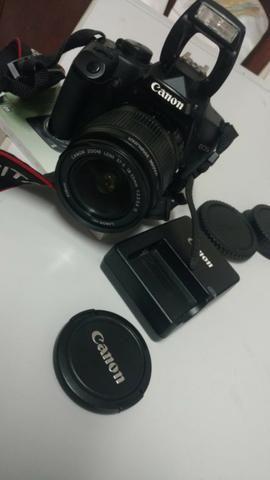 Camera - Foto 5