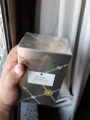 Perfume Royal Marina Diamond - Foto 3