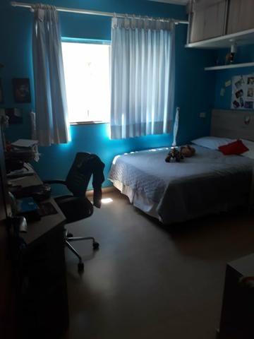 Casa 4/4 top todos suites - Foto 6