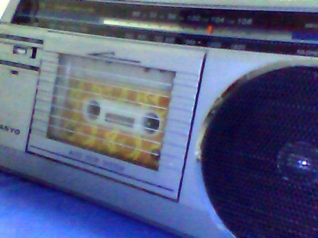 Radio dec de 80 - Foto 3