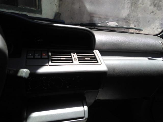 Renault -1.500 - Foto 4