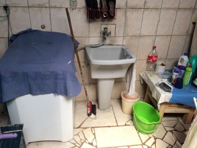 Casa em dois andares - Foto 5