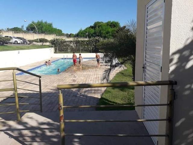 Apartamento em Jardim Limoeiro, por apenas 118 mil - Foto 14