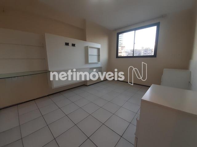Apartamento à venda com 3 dormitórios em Meireles, Fortaleza cod:761603 - Foto 18