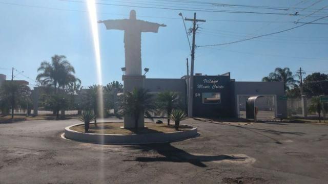 Lote de 250m², Cond. Fechado, em Cosmópolis/SP, valor abaixo de mercado!!! (TE0078) - Foto 3