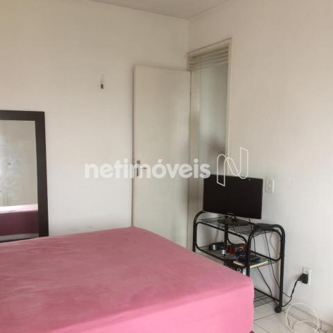 Apartamento à venda com 2 dormitórios em José bonifácio, Fortaleza cod:739125 - Foto 11