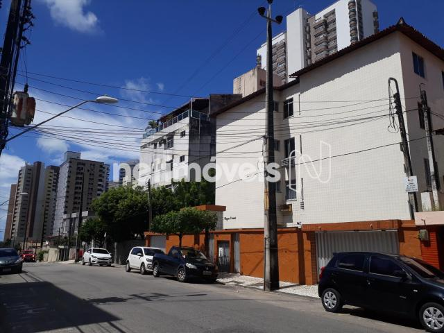 Apartamento à venda com 2 dormitórios em Meireles, Fortaleza cod:740896 - Foto 2