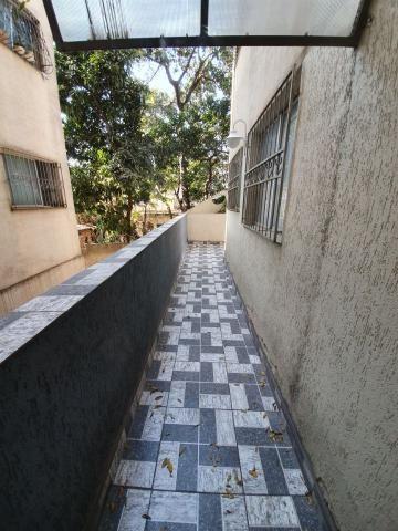 Apartamento de 02 quartos, 01 garagem demarcada - isento iptu no jardim américa!! - Foto 20